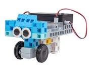 eduBotics Robotic & Coding Einsteiger-Set, ab 7 Jahre