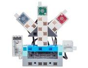 eduBotics Robotic & Coding Profi-Set, ab 8 Jahre