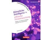Künstliche Intelligenz und ethische Verantwortung, Kopiervorlagen, Klasse 5-10
