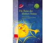 Die Reise der kleinen Sonne, Bilderbuch