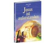 Bibel-Bilderbuch Jesus ist auferstanden, Buch, ab 4 Jahre