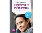 Biografiearbeit mit Migranten, Praxisbuch