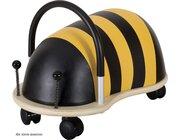 Bienen-Rutscher groß, ab 3 Jahre