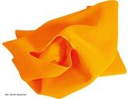 Cocodu® groß, 160 x 160 cm, Kinder-Rückzugskokon, ab 3 Jahre