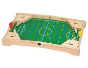 Fußballflipper, Tischspiel, ab 5 Jahre