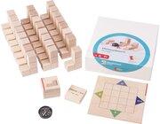 HimmelHoch, Denk- und Konstruktionsspiel, ab 7 Jahre