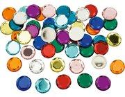 Juwelensteine Mischpackung, groß