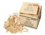 Kapla Kasten 1000, Konstruktionsspiel, ab 3 Jahre