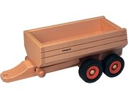 Fagus Kipp-Anhänger, Holzspielzeug, ab 3 Jahre