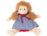 Simone 50 cm, Puppe, ab 1,5 Jahre