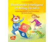 Emotionale Intelligenz im Alltag fördern - NEU!