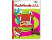 FlashWords AAC Mehrplatzlizenz (inkl. Scanning) auf USB-Stick