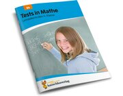 84 Tests in Mathe - Lernzielkontrollen 4. Klasse