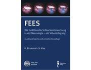 FEES, Buch inkl. DVD