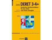 DERET 3-4+