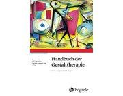 FUHR: 3.A., HB GESTALTTHERAPIE