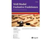 NAB - Modul Exekutive Funktionen, ab 18 Jahre