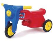 dantoy® Fahrzeug, Motorrad 58cm