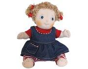 Rubens Kids Olivia 90055