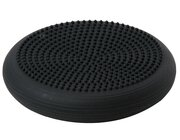 TOGU® Dynair Ballkissen Senso 33cm schwarz
