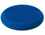TOGU® Dynair Ballkissen XL Senso 36cm blau