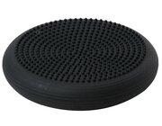 TOGU® Dynair Ballkissen XL Senso 36cm schwarz