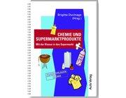 Chemie und Supermarktprodukte, Buch, 5.-10. Klasse