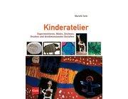 Kinderatelier, Buch