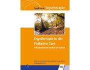Ergotherapie in der Palliative Care