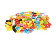 LEGO DUPLO Steine Spezial Set
