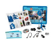 LEGO Education 9686 Naturwissenschaft und Technik Set (nur noch 2x auf Lager!)