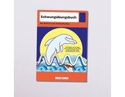 Schwung�bungsbuch, Kopiervorlagen, ab 5 Jahre