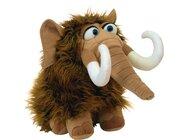 Living Puppets Handspieltiere Fletcher das Mammut W784
