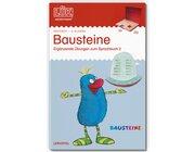 LÜK Bausteine 2 Deutsch, 2. Klasse