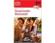 LÜK Grammatik Werkstatt, 5.Klasse