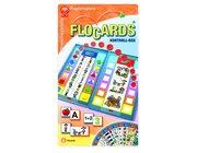 Flocards Grundbox aus Metall