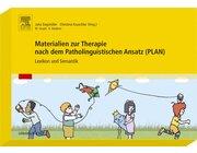 PLAN: Lexikon und Semantik, Materialpaket