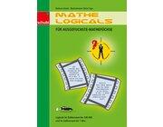 Mathe-Logicals für ausgefuchste Mathefüchse, Kopiervorlagen, 5.-6. Klasse