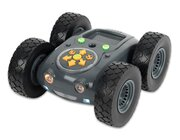 Rugged Robot - Outdoor Geländeroboter