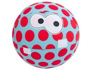 Zauberball Punkte, Baumwollhülle für Luftballons, ab 3 Jahre