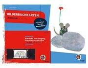Bilderbuchkarten »Frederick« von Leo Lionni, ab 4 Jahre