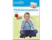 miniLÜK Mathekompetenz Einmaleins, Heft, 2.-3. Klasse