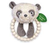 Panda Rassel, ab 0 Jahre