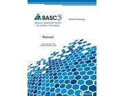 BASC-3, kompletter Test, 3;0 bis 17:11 Jahre