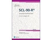 SCL-90-R Gesamtsatz, ab 14 Jahre
