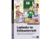 Lapbooks im Ethikunterricht, Buch, 1. bis 4. Klasse