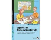 Lapbooks im Mathematikunterricht - 5./6. Klasse, Buch