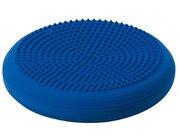 TOGU® Dynair Ballkissen Plus 39 cm blau