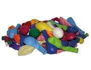Luftballons, 50 Stück