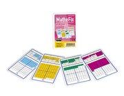 MatheFix Orientierung im Hunderterraum, Spielkarten, ab 7 Jahre